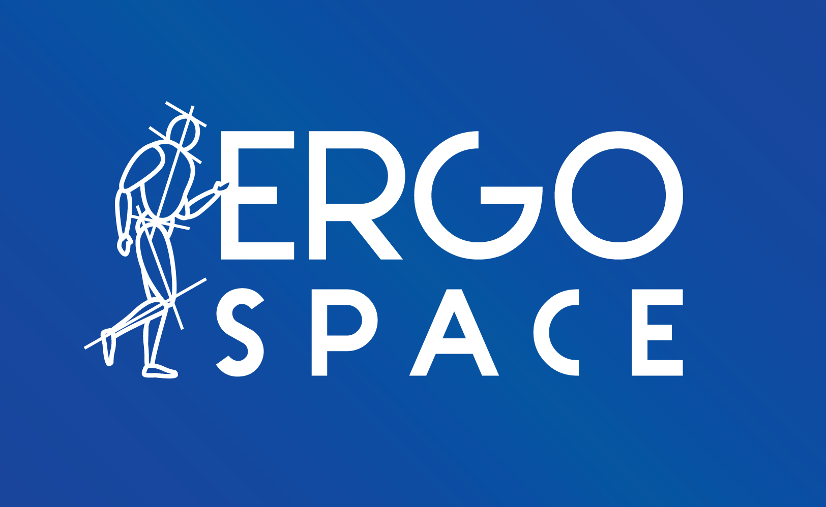 Ergospace AS