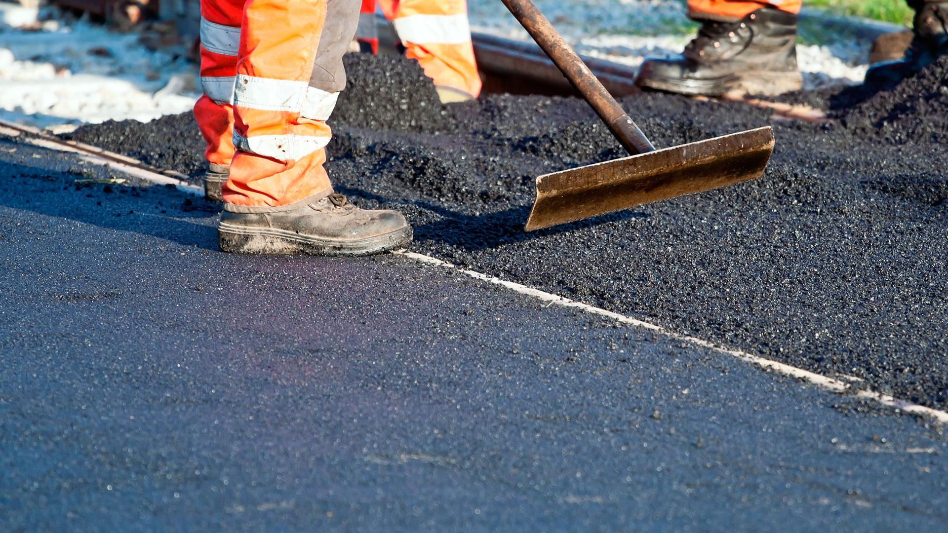 asfaltarbeider skyverjpg