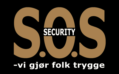 SOS Security8png