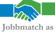 Jobbmatch as