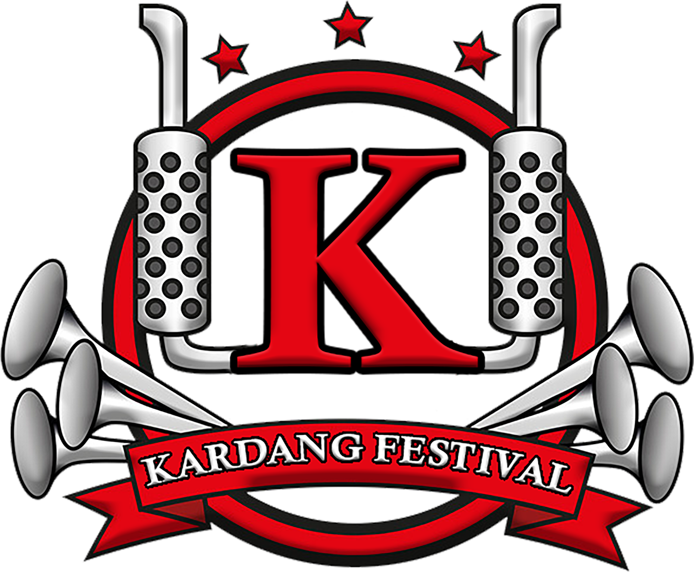80d12818 Priser for Kardang Festivalen 2019