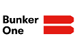 Bunker one75png