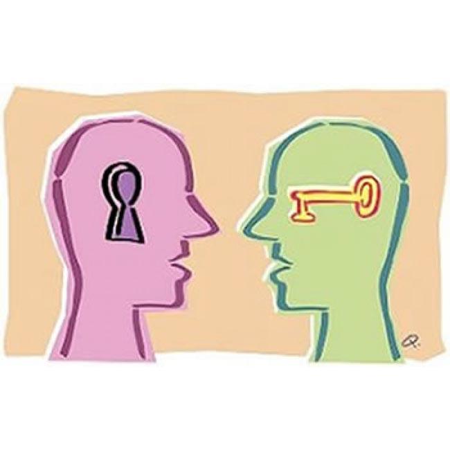 hull nkkel Speaking-and-listening-skillsjpg