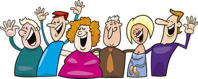 7b01293ea9617815aecd0b2a81e1f9f3_happy-people-stock-clipart-of-happy-people_398-160jpeg