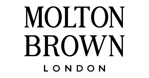 molton_brown