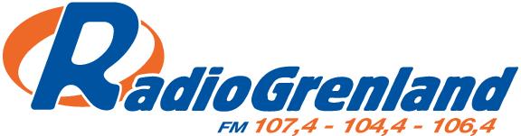logoradiogrenlandpng