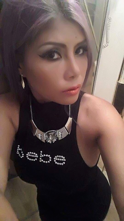thai model escort massasje bergen