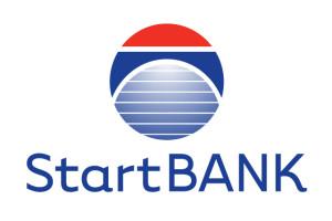 startbank-logo-300x200jpg
