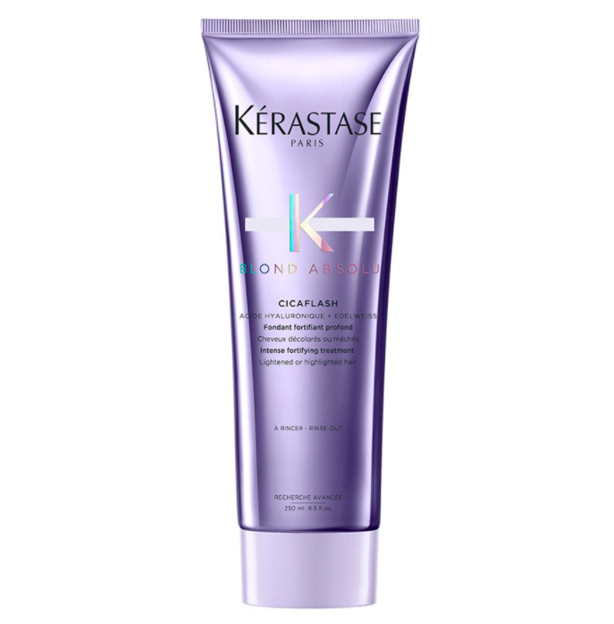 Kérastase Blond Absolu Cicaflash (250 ml)
