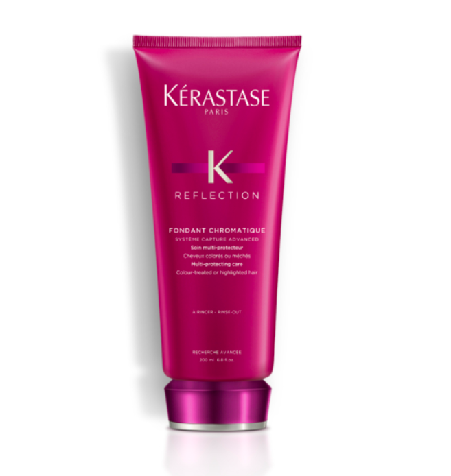 Kérastase Reflection Fondant Chromatique (200 ml)