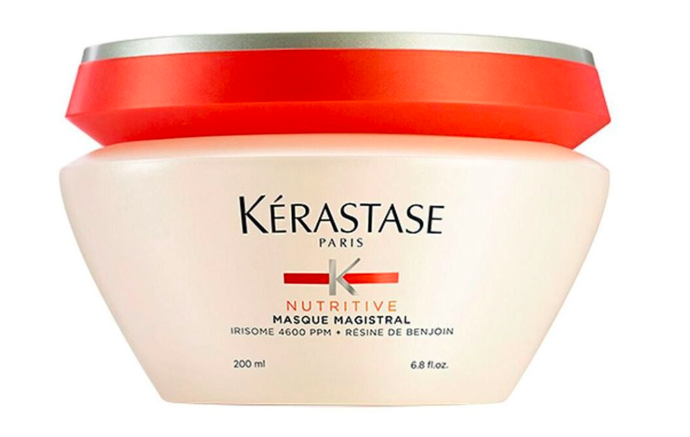 Kérastase Nutritive Masque Magistral (200 ml)
