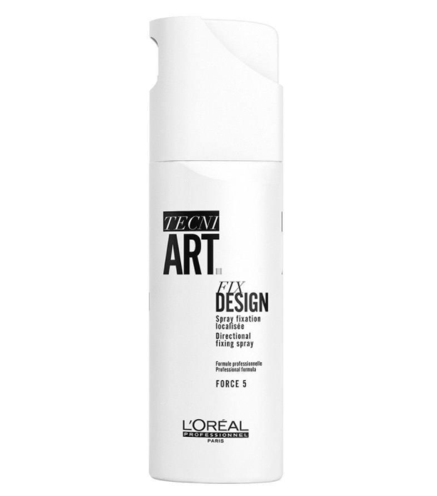 L´Oréal Professionnel TecniArt. Fix Design (200 ml)