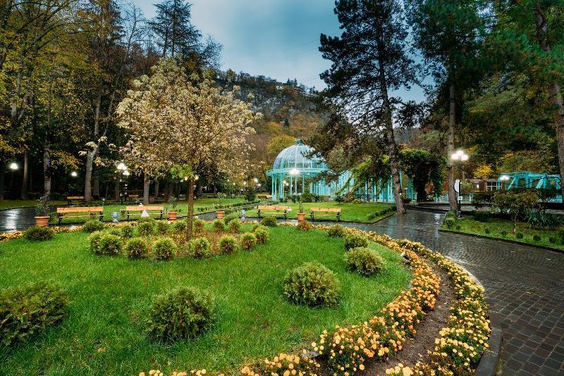 Parken i Borjomijpg