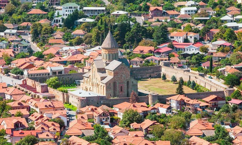 Den historiske hovedstadenjpg