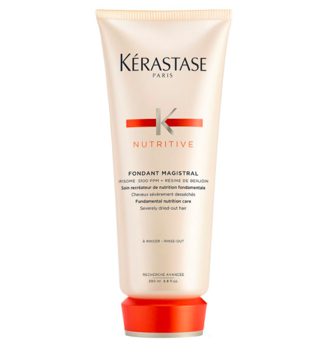 Kérastase Nutritive Fondant Magistral (200 ml)