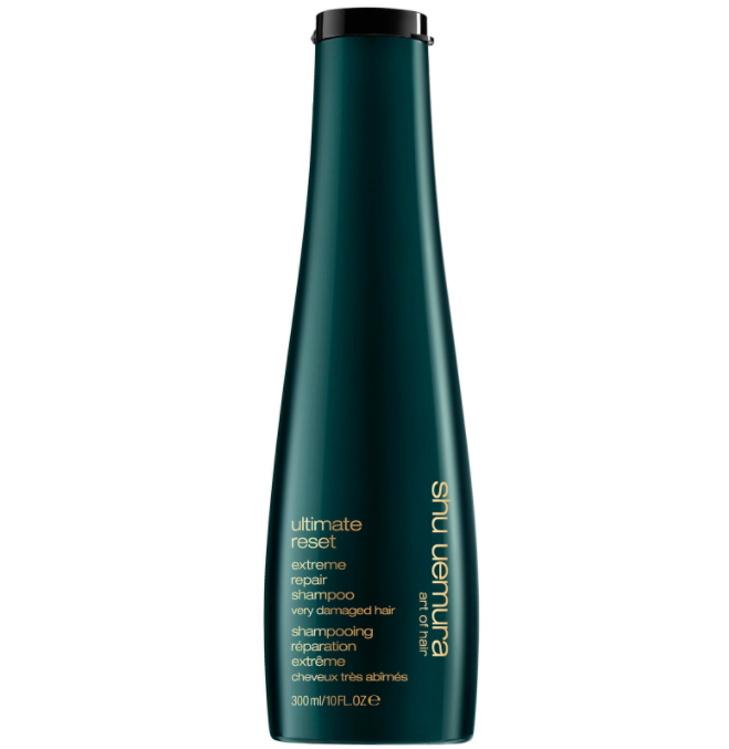 Shu Uemura Art of Hair Ultimate Reset Shampoo (300 ml)