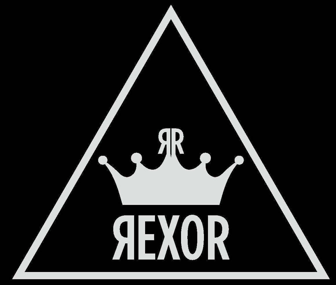 REXOR MARINE AS