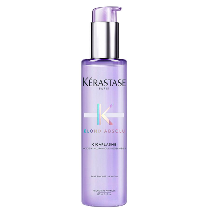 Kérastase Blond Absolu Cicaplasme (150 ml)