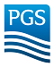 pgs_logo_highres_rgb75png
