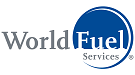 world-fuel-services-vector-logo 75png