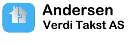 Andersen Verditakst as