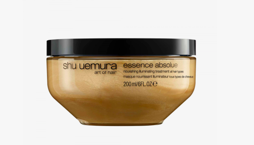 Shu Uemura Essence Absolue Nourishing Treatment (200ml)