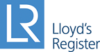 229-75153_Corporate_Site_Logo Lloyds resizepng