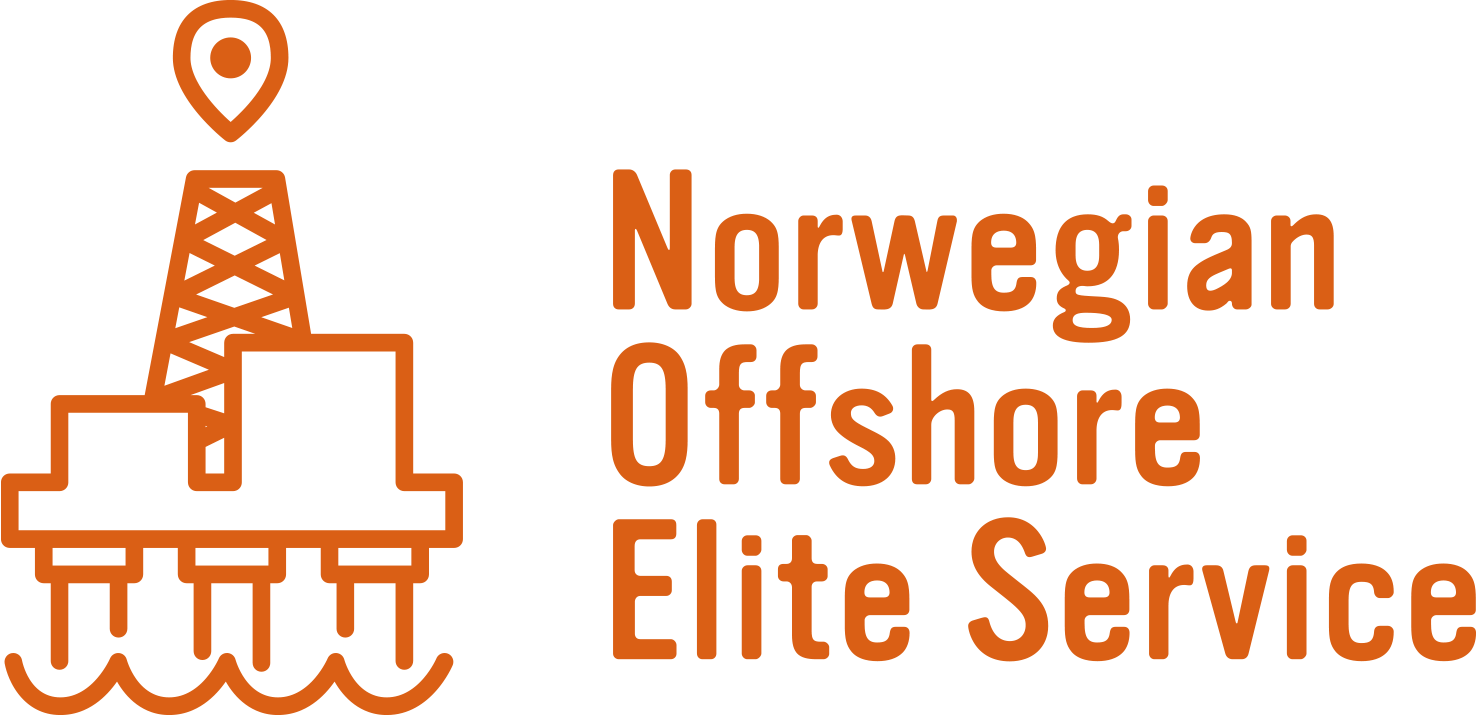 Norwegian Offshore Elite Service