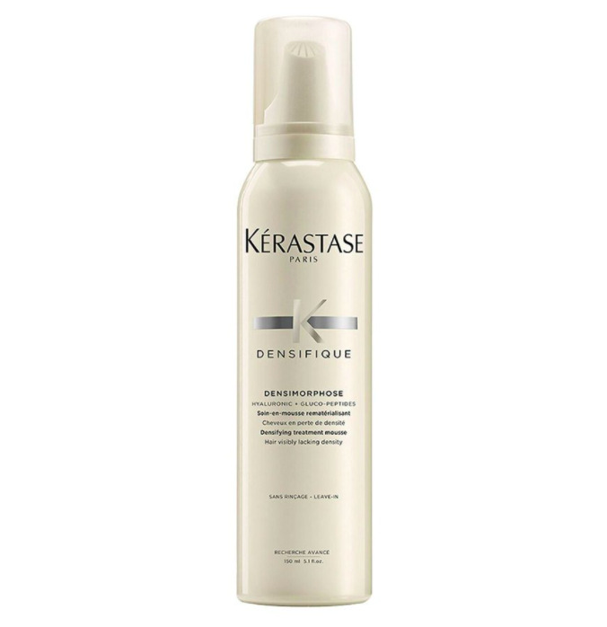 Kérastase Densifique Densimorphose Treatment Mousse (150 ml)