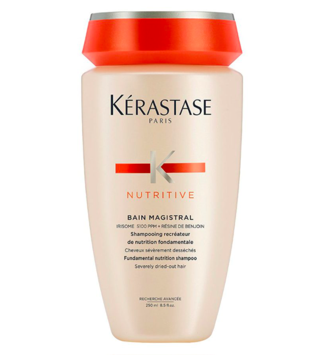 Kérastase Nutritive Bain Magistral (250 ml)