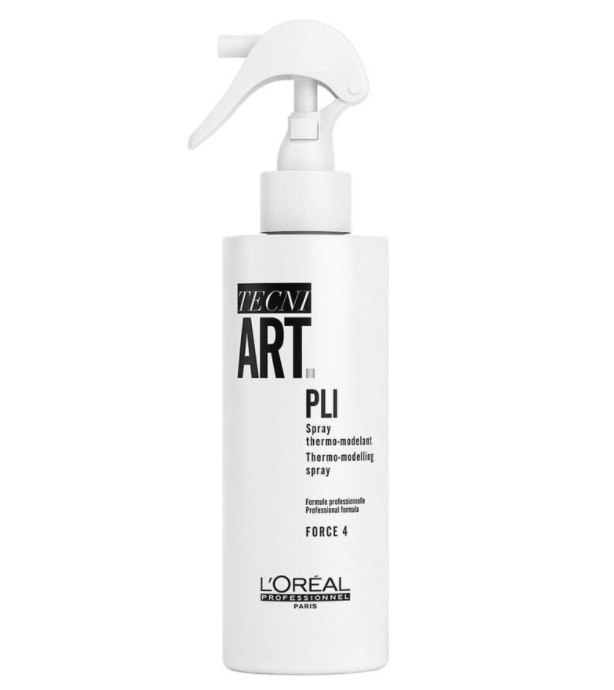 L'Oréal Professionnel TecniArt. Fix Pli Shaper (190 ml)