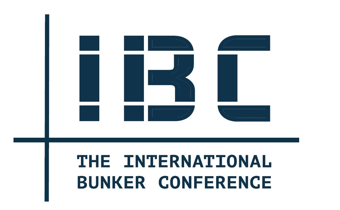 The International Bunker Conference (IBC)