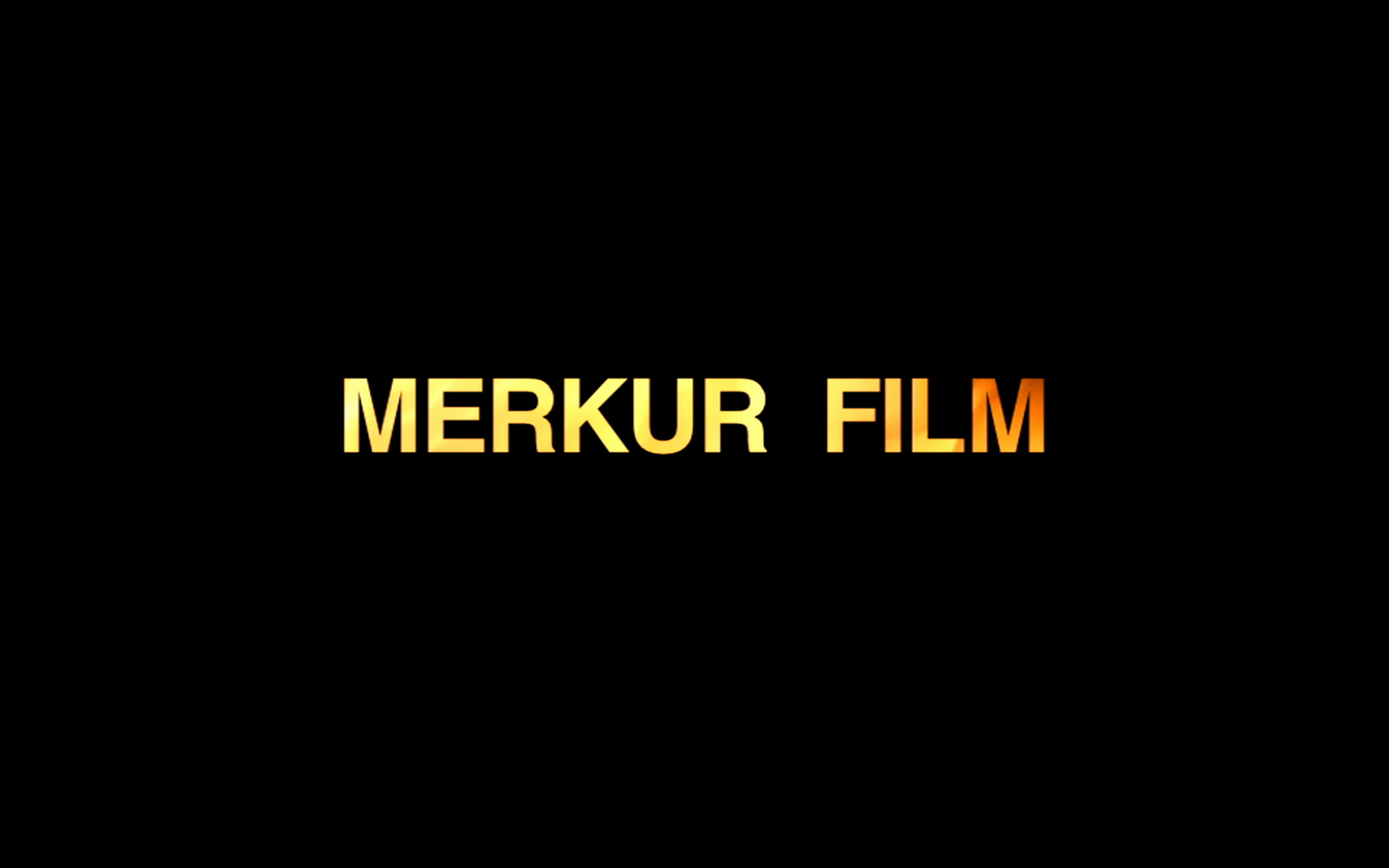 Merkur Film AS
